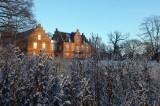 Nyd juledagene i naturen