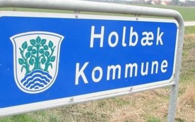 Holbæk Kommune tilbyder gratis alkoholforebyggelse