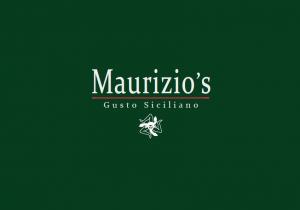 Maurizio's