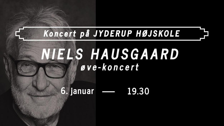 NielsHausgaard