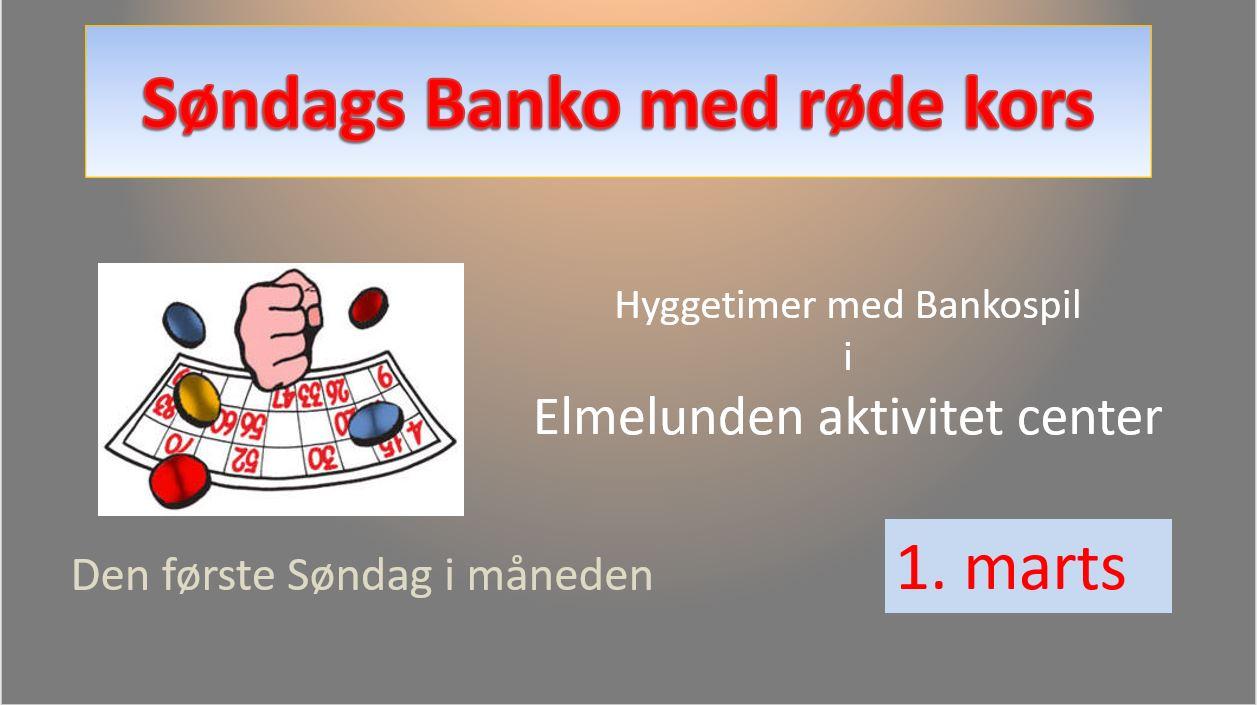Banko0103