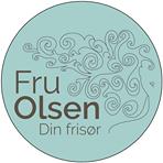 Salon Fru Olsen