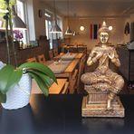 Thai-Udon – Restaurant og Takeaway